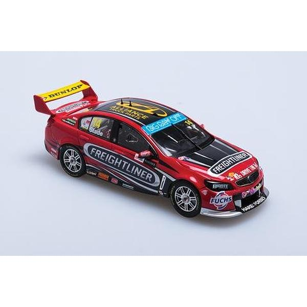 HOLDEN VF COMMODORE TIM SLADE